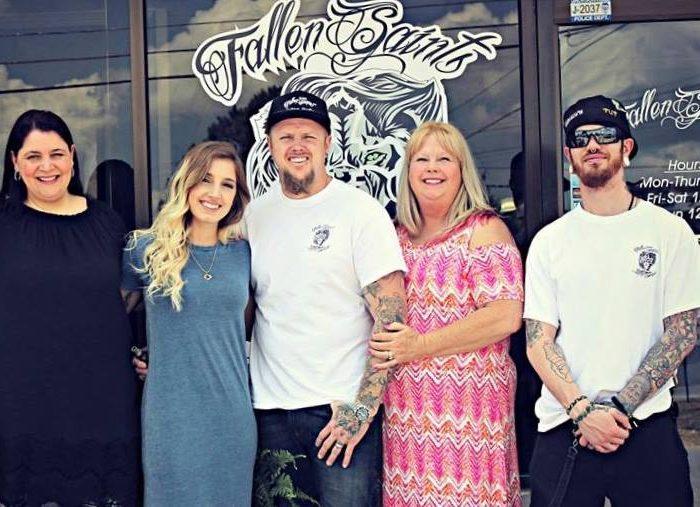 fallensaintsfamily